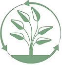 Restorative Logo w RL green.jpg