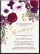 Grafična podoba oblikovana v kreativni agenciji. Poročne tiskovine, poročna vabila, poročni meni, seznam sedežnega reda, imenske kartice, rojstnodnevna voščila.