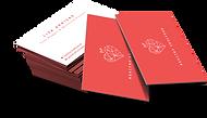 Vizitke, logotip, dopisni listi, obrazci, katalogi, letaki, embalaže.