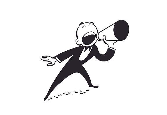 Iščete podjetje za promocijo in degustacjo vaših izdelkov in storitev? Si želite dogodek, na katerem bodo zapeljive hostese poskrbele za prodajo in predstavitev vašega izdelka? Zupan Agency skozi izkušnje organizacije in prodaje poskrbi za osebni pristop do končnega kupca, kjer z izvirnimi marketinškimi pristopi uspešno proda vaše izdelke.