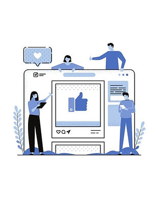 Digitalno oglaševanje. Marketinška agencija Zupan Agency smo skupina mladih kreativnih strokovnjakov iz področja spletnega oglaševanja. Digitalni marketing nam predstavlja strast. Vaše podjetje pa bo raslo in poskrbeli bomo za povečanje prometa in števila novih strank preko Facebook, Instagram oglaševanja in Google Ads oglaševanja.