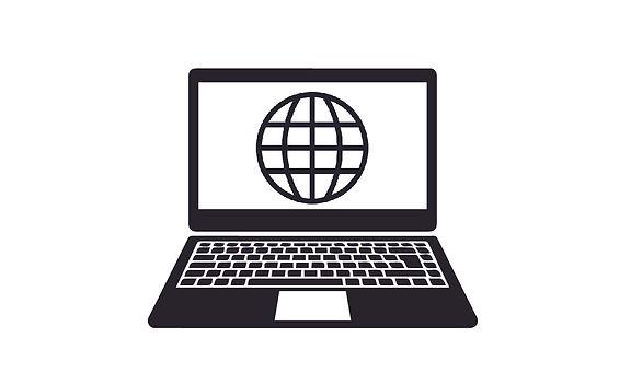 Marketinška agencija Zupan Agency, izdelujemo napredne in inovativne spletne rešitve za podjetja. Ekipa profesionalcev iz področja marketinga in grafičnega oblikovanja. Izdelava spletne strani. Izdelava spletne trgovine. Prenova spletne strani. Visoke pozicije v brskalniku z večanjem organskega dosega obiska na spletni strani s pravimi ključnimi besedami preko SEO optimizacije.