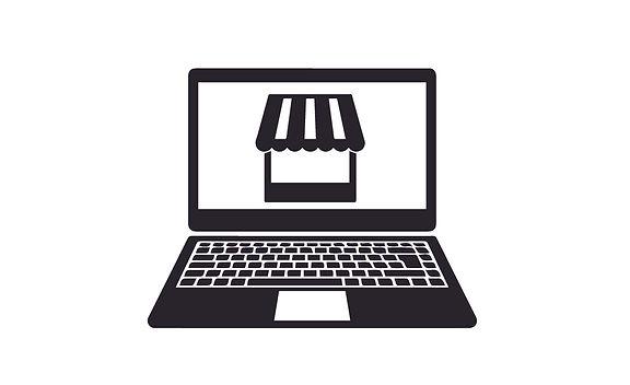 Uporabniku najbolj prijazne in enostavne spletne trgovine. Spletna trgovina, ki jo izdelajo izkušeni razvijalci v podjetju Zupan Agecy je odraz ličnega grafičnega oblikovanja in plod znanja, ki uporabnika pripelje do enostavnega in varnega spletnega nakupa.