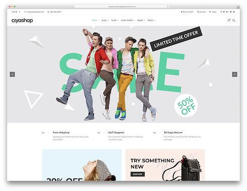 ciyashop-wordpress-webshop-theme.jpg