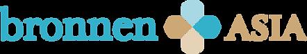 Logo Bronnen.png