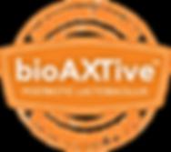 bioAXTive Postbiotic TM.png