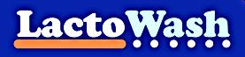 LactoWash-logo.png