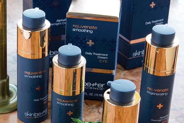 skin better produkter 2