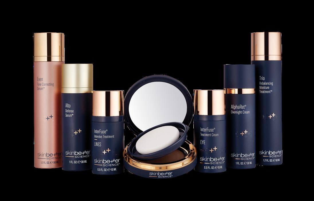 skin better produkter 1