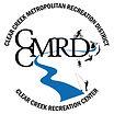 ccmrd_cc_rec logo.jpg