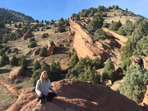 Mathews Winters Meditation