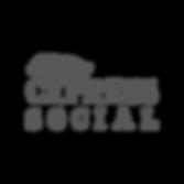 Cypress Logo_Cypress Social - Tree.png