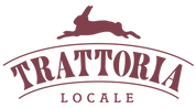 Copy of TrattoriaLocale_Logo_Red.png
