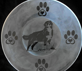 dog lover gifts, custom gifts, bernese mountain dog gifts, dog gifts,