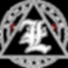 loki_logo_white.png