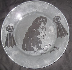dog lover gifts, custom gifts, bernese mountain dog, dog gifts,