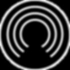 rond noir contour blanc wtf.png