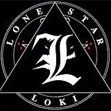 oki_logo.jpg