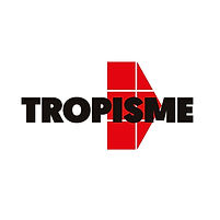 tropisme.jpg