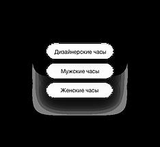 Ключевые слова SEO для сайта часов