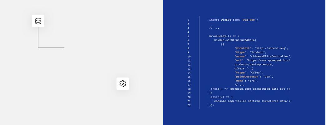 Wykorzystanie IDE Velo w celu zaawansowanego dostosowywania kodu po stronie klienta