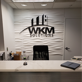 WKM Reception Wall. 1 for web.png