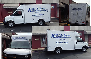 ACKER_ Truck for website.jpg