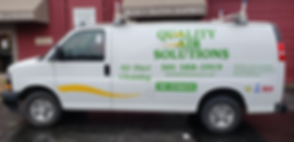 Quality Air-Van Wraps