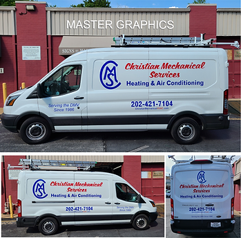 Christian Mechanical Services forweb.png
