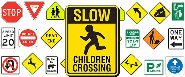 Traffic-Signs-43062S0 2 for web.jpg