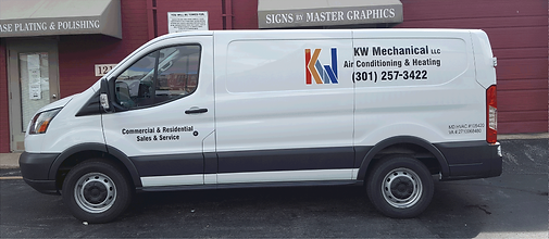 KW Mechanical-van Lettering.png