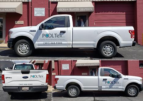PoolTek pickup for web.png