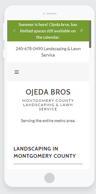 ojeda bros cell phone pic for web.png