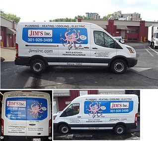 JIMS_truck for web.jpg