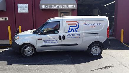 RockvilleTile-van-lettering.jpg