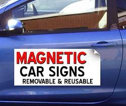 magnetic signs.jpg