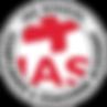 LOGO IAS School-Coaching.png
