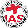 LOGO IAS School-Coaching.png