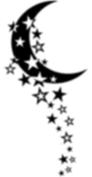 moon-stars-temporary-tattoo-n.jpg