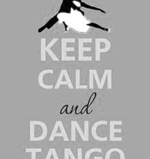 Leadership e tango argentino