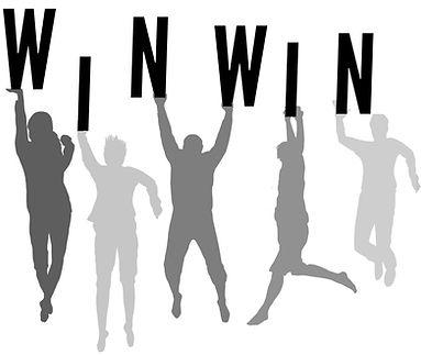 winwin.jpg