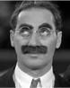 groucho _edited.png