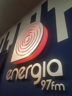 PARCERIA 97FM