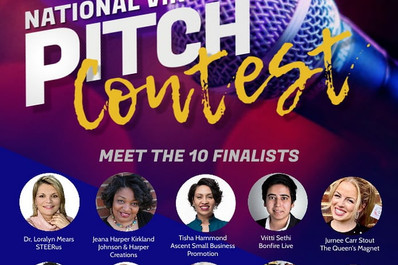 2021 March National Virtual Pitch Contest Finalists.jpg