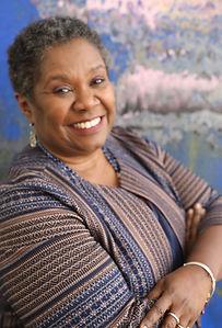 Bernadette Johnson.jpg