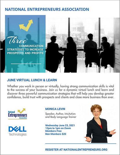 NEA June 2021 Lunch and Learn.jpg