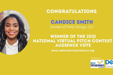 2021 March National Virtual Pitch Contest Audience Vote Winner.jpg