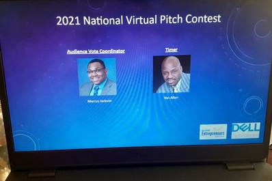 2021 March National Virtual Pitch Contest Coordinators.jpg
