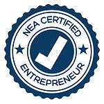 Certified Button.jpg