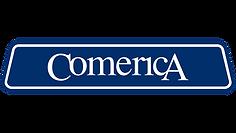 Comerica-Logo.png